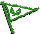 SCN-W Bremen logo